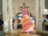 [Mini Review] 27 Dresses(2008)