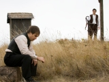 [Mini Review] The Assassination Of Jesse James By The Coward Robert Ford (2007)