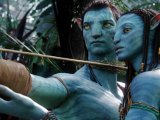 [Review] Avatar (2009)
