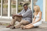 [Review] The Blind Side(2009)
