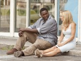 [Review] The Blind Side (2009)