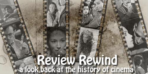 ReviewRewind