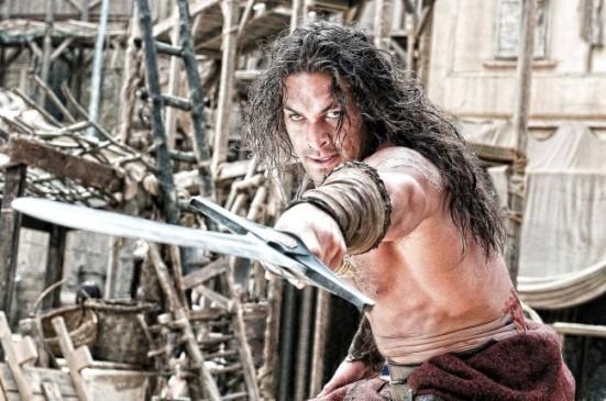 conan-the-barbarian04