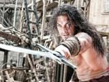 [Review] Conan The Barbarian (2011) by DanMcIntosh