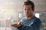 [Review] Green Lantern (2011) by DanMcIntosh