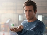 [Review] Green Lantern (2011) by Dan McIntosh