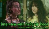 Super Podcast Ep 77: We interview Troll 2's DeborahReed
