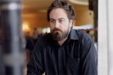 INTERVIEW: Director Justin Kurzel talks to us about his new controversial filmSnowtown