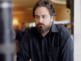 INTERVIEW: Director Justin Kurzel talks to us about his new controversial film Snowtown