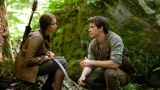 [Film Review] The HungerGames