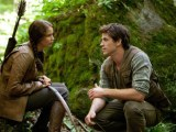 [Film Review] The Hunger Games