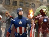 [Review] The Avengers (2012)