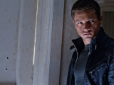 [Review] The Bourne Legacy (2012) by Dan McIntosh