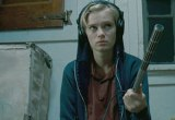 DVD Review: The Innkeepers [M15]