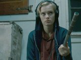 DVD Review: The Innkeepers[M15]