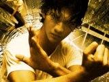 Blu-ray Review: Merantau[MA15]