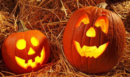 Carve-the-Perfect-Halloween-Pumpkin_featured_article_628x371