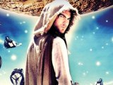 DVD Review: Hirokin – The Last Samuari[MA15]