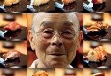 [Review] Jiro Dreams Of Sushi by A.J.Hakari
