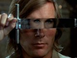 [31 Days Of Horror] Mini Reviews: Don't Look Now (1973) and Captain Kronos(1974)