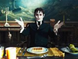 [Giveaway] Win Dark Shadows starring Johnny Depp on Blu-ray