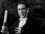 [31 Days Of Horror] Mini Reviews: Drácula (1931) and Paranoia(1970)