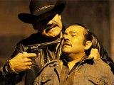 DVD Review: El Narco[MA15]