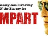 [Giveaway] Win Rampart starring Woody Harrelson onBlu-ray