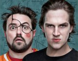 DVD Review: Jay And Silent Bob Get Irish[MA15]