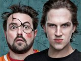 DVD Review: Jay And Silent Bob Get Irish [MA15]