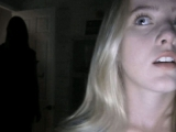 [Review] Paranormal Activity 4 (2012) by BedeJermyn