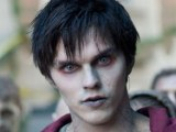 MTV debuts the poster for WarmBodies