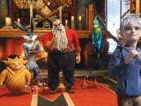 Check out the character introductions and UK premiere footage for Rise Of TheGuardians