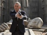 [Review] Skyfall (2012)