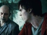 Watch the US and International trailers for WarmBodies