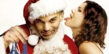 [Review] Christmas Classics: Bad Santa (2004)