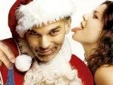 [Review] Christmas Classics: Bad Santa(2004)