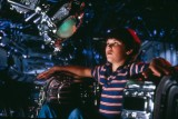 Blu-ray Review: Flight Of The Navigator [U] by Garrett Collins