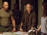 Here's the new Australian trailer for G.I. Joe:Retaliation
