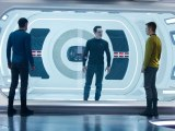 First image from Star Trek Into Darknesslaunches