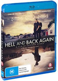 HellandBackAgain-Blu
