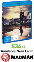 HellandBackAgain-blu2