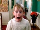[Review Rewind] Christmas Classics: Home Alone(1990)