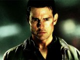 Jack Reacher scores some new clips, a featurette and a poster