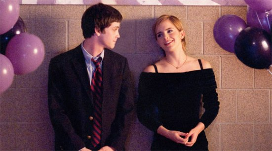 Perks-Of-Being-A-Wallflower--1