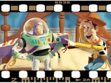 The Impossible Task – Ranking Pixar's Feature Length Films