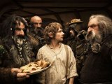 [Review] The Hobbit: An Unexpected Journey (2012) by BedeJermyn