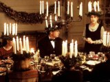 [Review Rewind] Christmas Classics: The Ref(1994)
