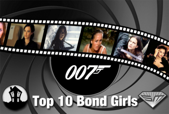 Top10BondGirlsBanner