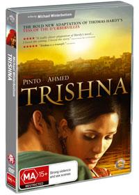 Trishna-DVD1